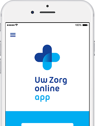 https://uwzorgonline.nl/wp-content/uploads/sites/2/2016/10/iphone2.png