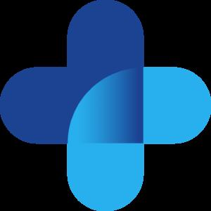 uw zorg online logo