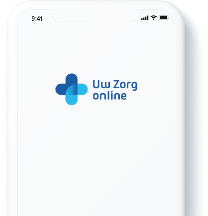 https://uwzorgonline.nl/wp-content/uploads/sites/2/2020/09/appstart_scaled.png